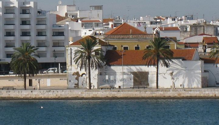 как получить ВНЖ в Португалии
