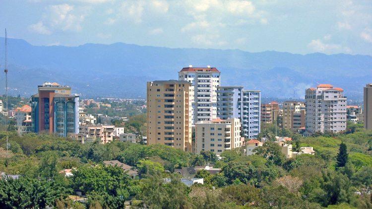 внж и сделка купли-продажи в Доминикане