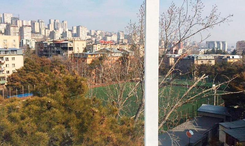Доступная недвижимость в Грузии
