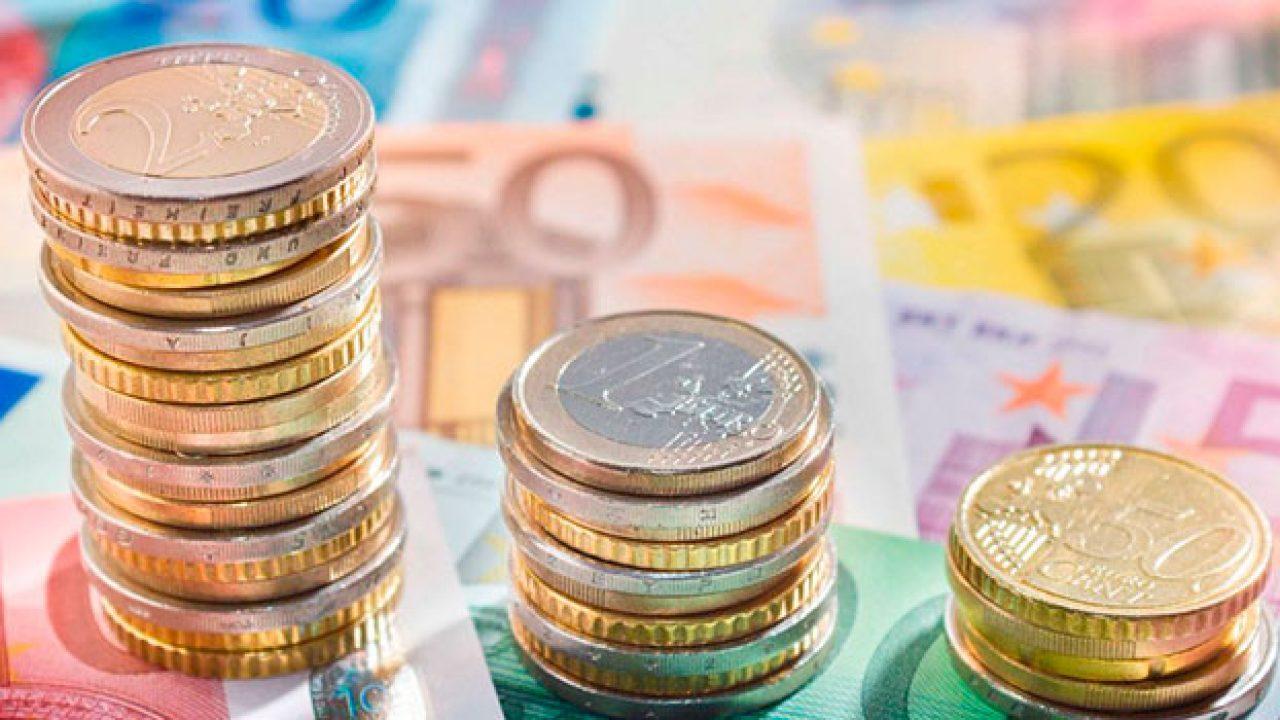 Уровень зарплаты в Германии для экспатов в 2021 │ InternationalWealth.info