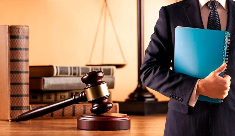 Адвокат в Турции, защита соотечественников по уголовным делам – от 2000 USD