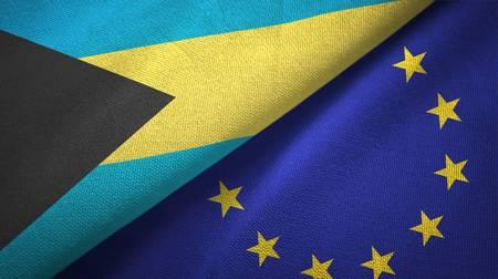 Багамские острова исключены из черного списка Евросоюза