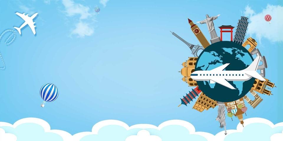право на безвизовое путешествие