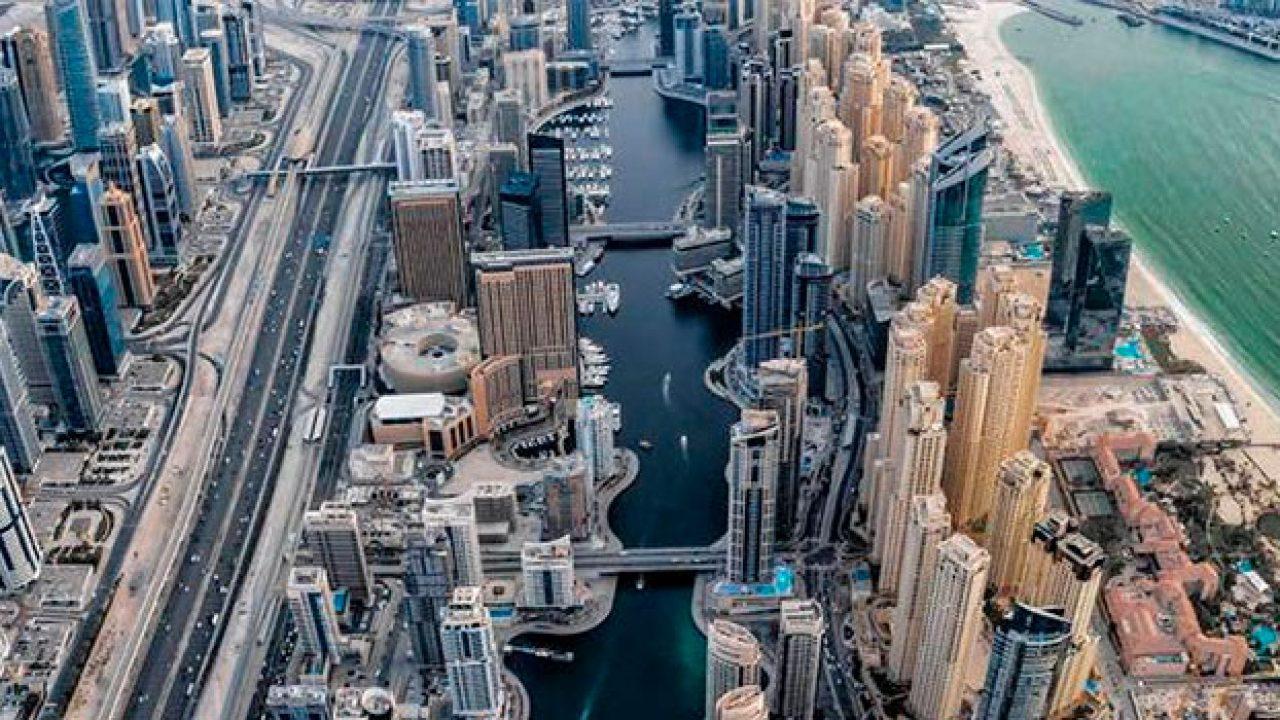 Дубай публичный дом дубай отель атлантис фото