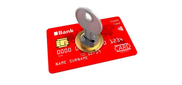 счет в немецком банке Sperrkonto