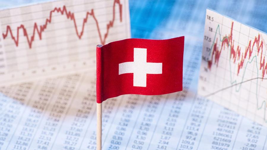 Швейцарская система налогообложения