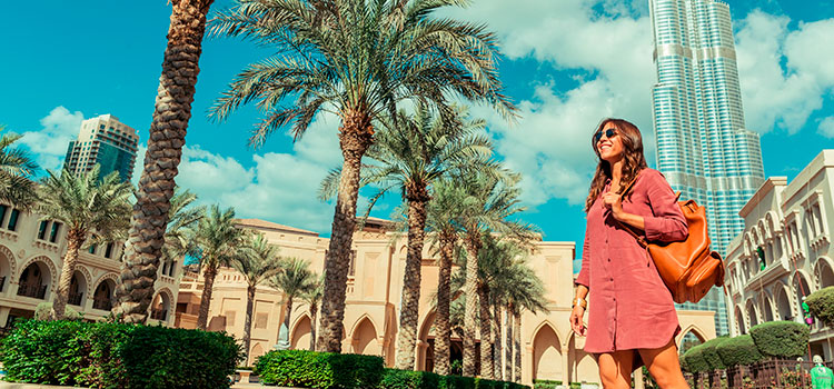 о декретном отпуске в ОАЭ