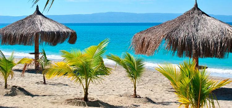 где лучше – в Доминикане или на Гаити