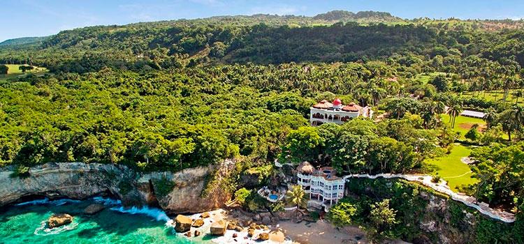 Доминиканская Республика – популярная страна