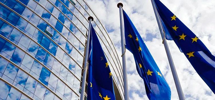 Опубликован пострановой отчет от Еврокомиссии: обзор экономики и финансов государств ЕС