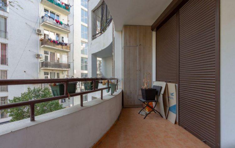 Жилье в грузии купить куплю квартиру в дубае на авито