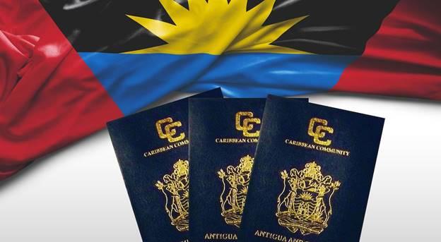 Где можно получить гражданство без проблем