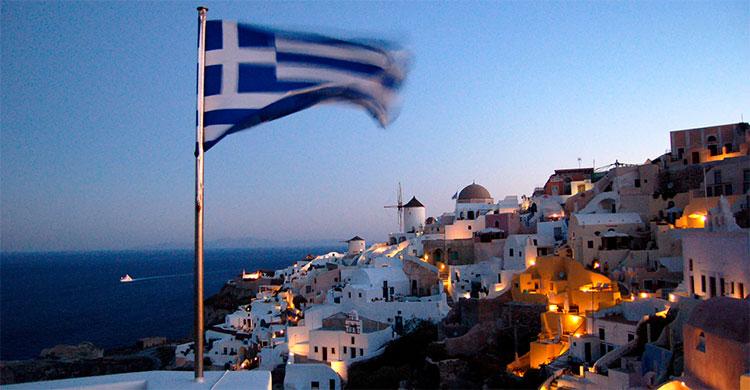 инвестировать в греческую недвижимость
