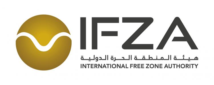 Компания в ОАЭ в СЭЗ «IFZA»