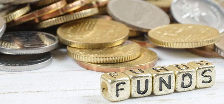 основания зарубежного инвестиционного фонда