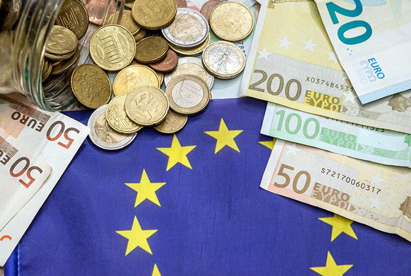 инвестирования в европейские активы