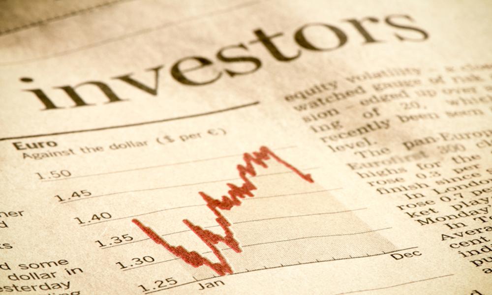 ВНЖ и гражданство за инвестиции: что будет с рынком после коронакризиса?