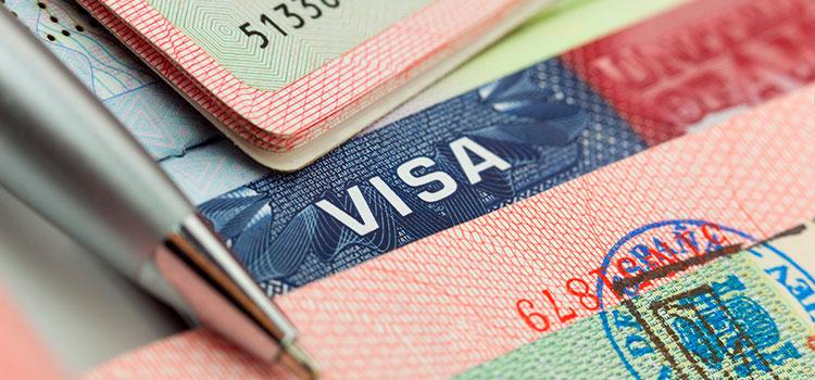 Как получить шенгенскую визу в Грецию?