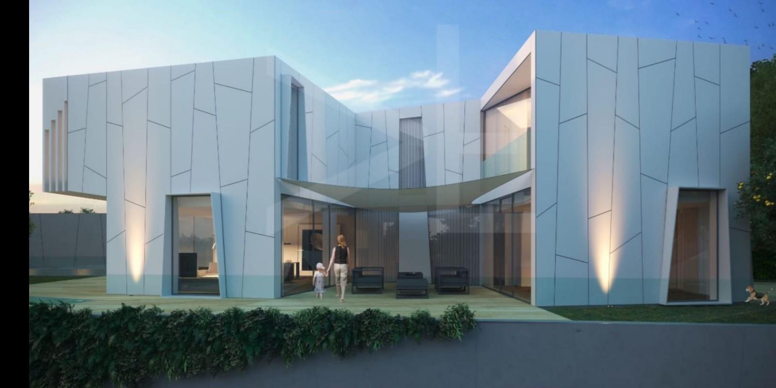 ВНЖ Португалии через покупку особняка в Мадейре за 850 000 EUR