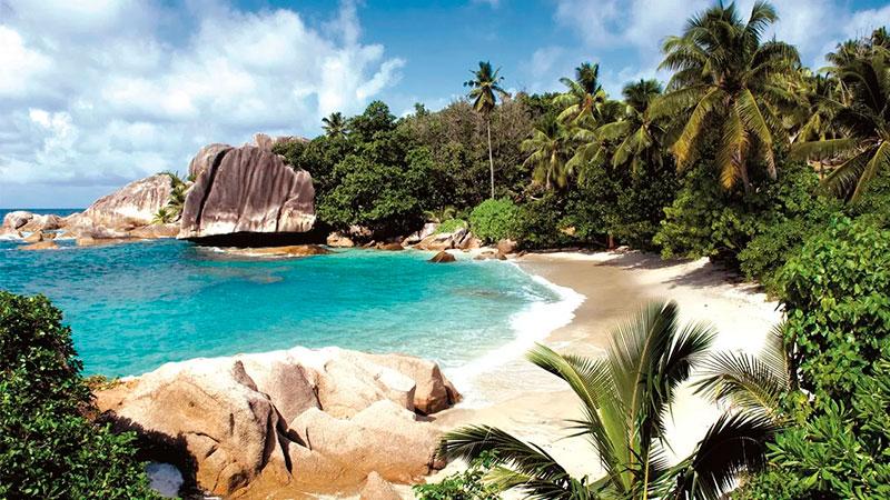 Сейшельские острова объявили о разработке нового пакета налоговых реформ