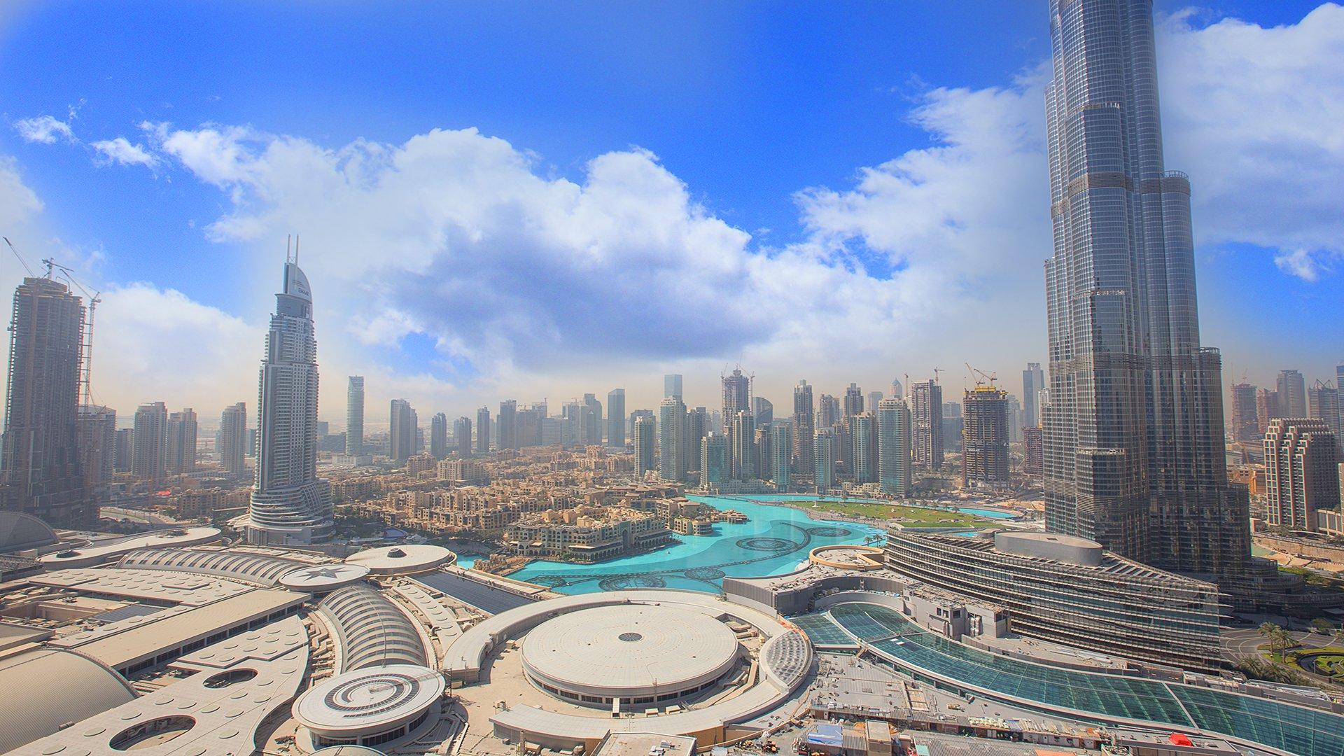 Можно ли удаленно открыть компанию в ОАЭ в 2020 году?