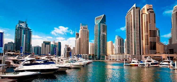 Как погасить долги в ОАЭ в соответствии с новым законом ОАЭ о несостоятельности?