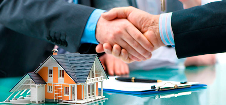 Подбор и оформление объектов недвижимости в Испании для иностранных инвесторов — от 3000 EUR