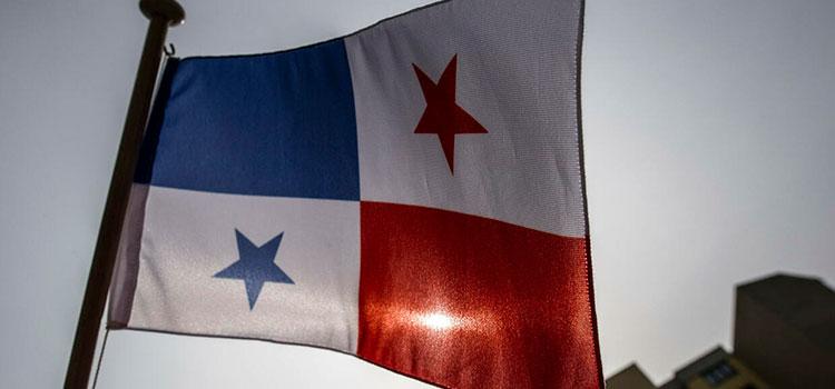 Панама не согласна с включением в черный список Евросоюза