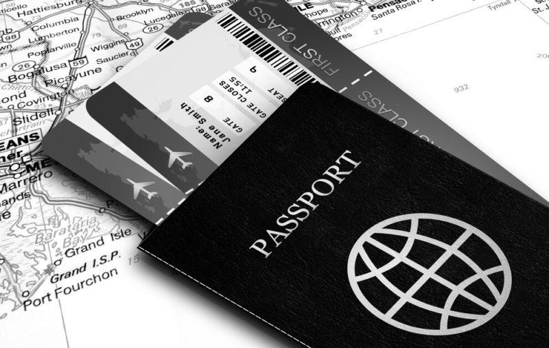 Гражданство за инвестиции Кипра, Черногории