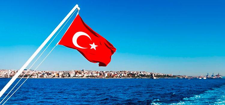 Устный и письменный перевод в Турции