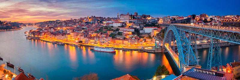ВНЖ за недвижимость Португалии: инвесторов обяжут сдавать в аренду пустующее жилье?