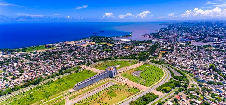покупка недвижимости в Доминиканской Республике