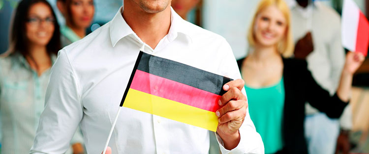 правила по трудовой миграции в Германии