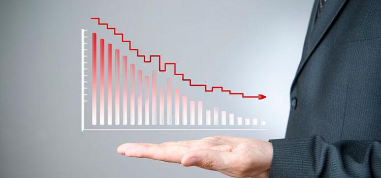 Как пережить глобальную рецессию