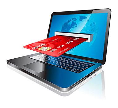 Регистрация оффшоров в Интернете и открытие счета удалённо