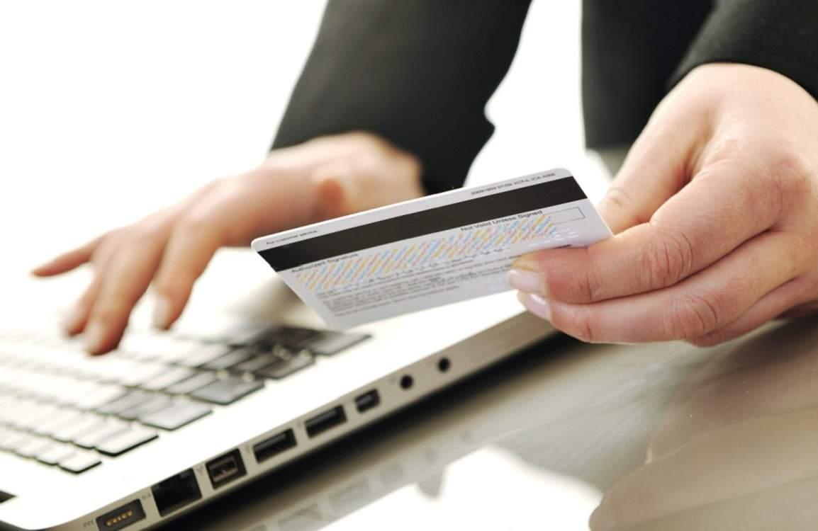 Как открыть счет в иностранном банке онлайн 2020?