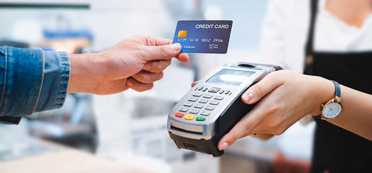 счет в иностранном банке онлайн