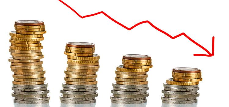 ОЭСР был разработан пакет предложений по налоговой