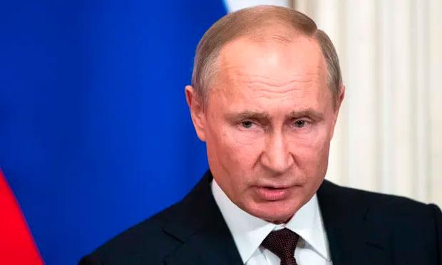 Очередная русофобия? В Лондоне раскрыта деятельность высокооплачиваемых российских агентов продвигающих интересы элиты РФ