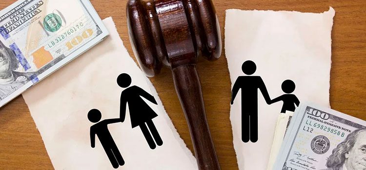 судопроизводство по семейному праву в Турции