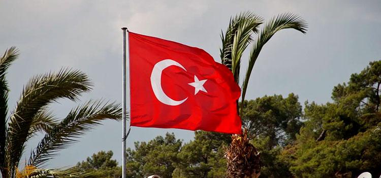 Регистрация Компании В Турции