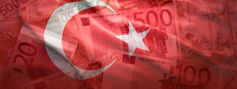 в Турции быстро зарегистрировать компанию