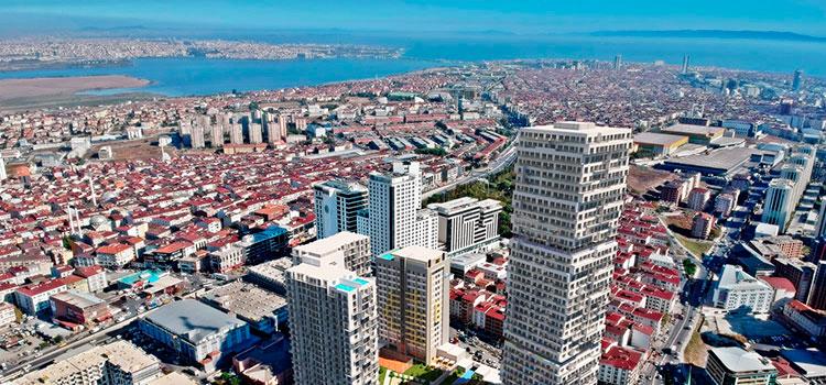 Хотите получить гражданский паспорт Турции? Купите недвижимость — от 250 000 USD