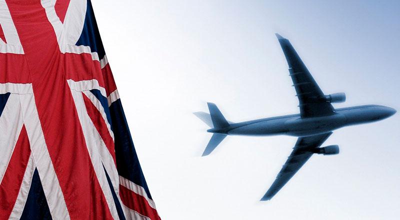 Почему Великобритания ужесточает миграционные правила?