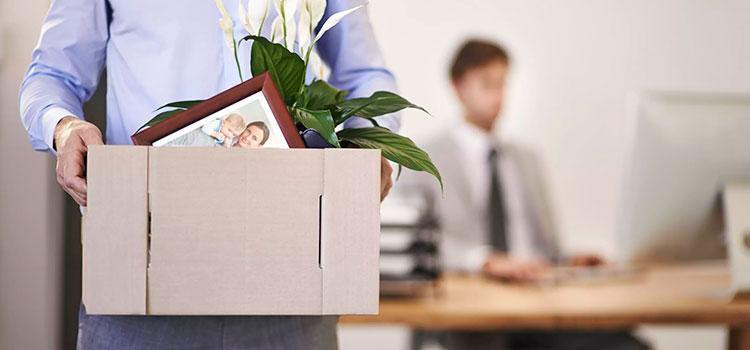 Сколько людей вы готовы уволить прежде, чем сделаете это?