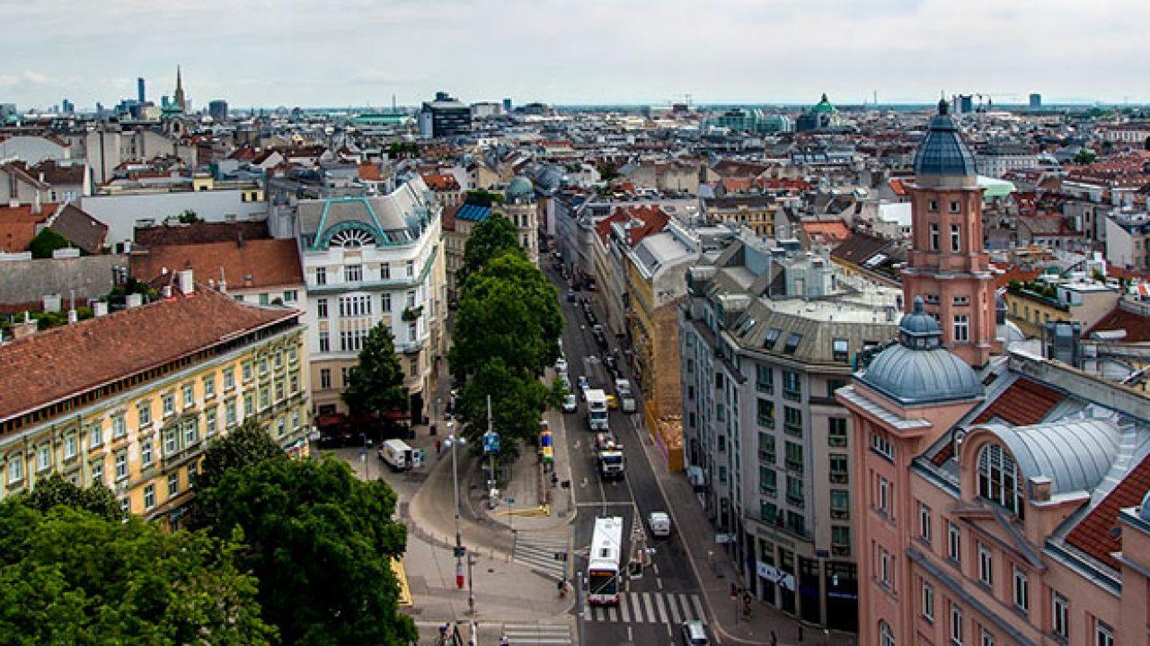 Доходные дома в европе недвижимость в болгарии цены купить