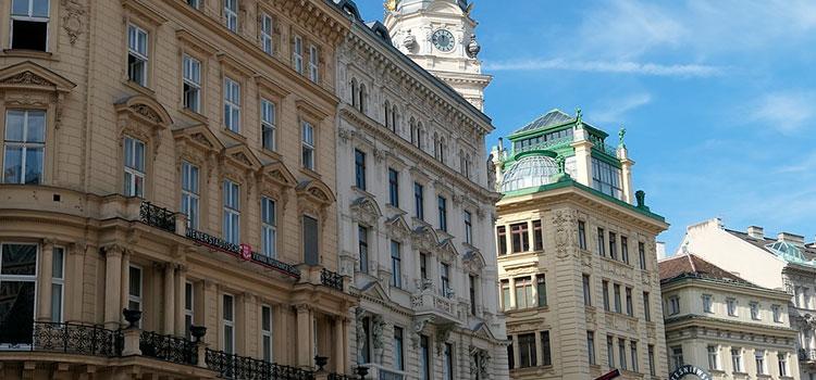 Австрии арендаторами в коммерческой недвижимости продажа с купить бизнес в оаэ
