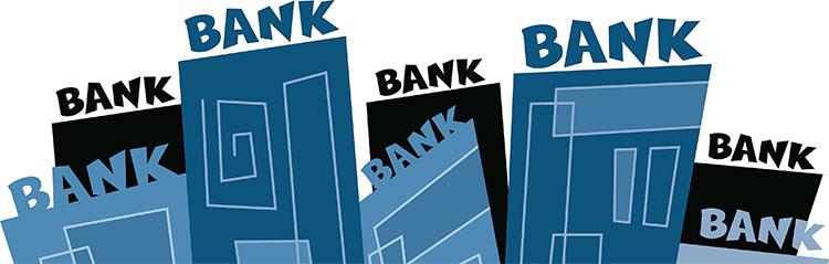 Как выбрать иностранный банковский счет для небольшого стартапа?