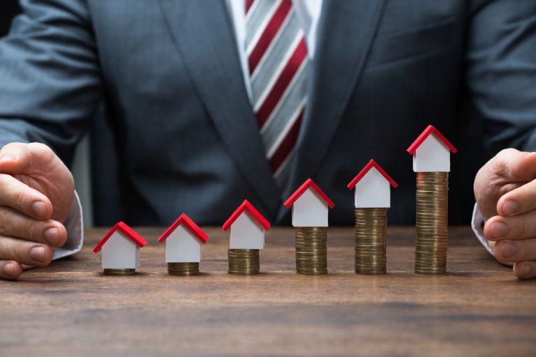 Как защищать себя и активы после Covid-19? Неожиданное применение старым решениям