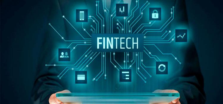 Почему Fintech может стать бенефициаром пандемии?